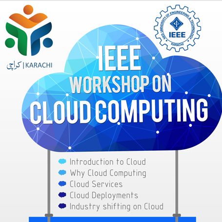IEEE workshop Poster
